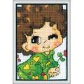 RTO C095 Влюбленный мальчуган