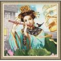 Золотое руно ЧМ-042 Волшебная флейта