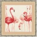 Золотое руно Ф-003 Фламинго-2