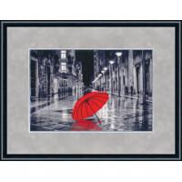 Золотое руно ГМ-024 Красный зонтик