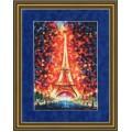 Золотое руно ГМ-025 Ночной Париж