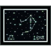 Золотое руно ХК-010 Созвездие ВЕСЫ