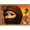 Золотое руно КВ-005 Египтянка