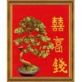 Золотое руно МГ-009 Денежное дерево