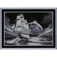 Золотое руно ММ-012 Лунный путь