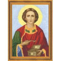 Золотое руно ПИ-007 Великомученик Пантелеймон Целитель