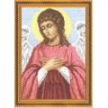 Золотое руно ПИ-008                    Ангел Хранитель