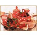 Золотое руно РТ-018 Аромат ягод