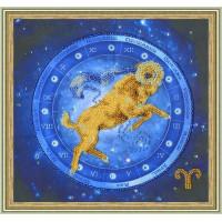Золотое руно РТ-049 Овен
