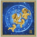 Золотое руно РТ-051 Близнецы