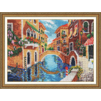 Золотое руно РТ-100 Солнечная Венеция