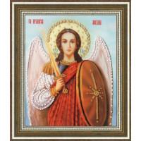 Золотое руно РТ-133 Икона Архангела Михаила