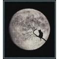 Золотое руно С-009 Лунная соната