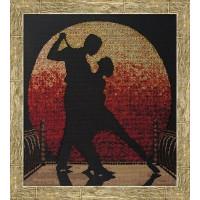 Золотое руно С-014 Ночное танго