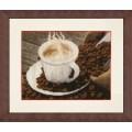 Золотое руно СЖ-040 Ароматный кофе