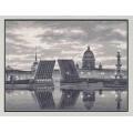 Золотое руно ВС-006 Санкт-Петербург