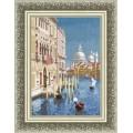 Золотое руно ВС-008 Прекрасная Венеция