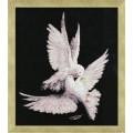 Золотое руно З-018 Моя голубка