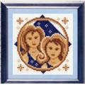 Золотое руно ЗЗ-003 Близнецы