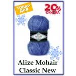 Товар дня - Alize Mohair Classic New