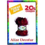 Товар дня - Alize Decofur
