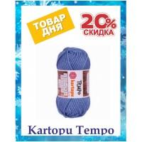 Товар дня - Kartopu Tempo