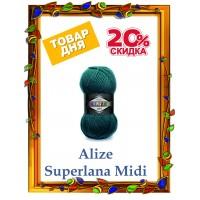 Товар дня - Alize Superlana Midi