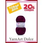 Товар дня - YarnArt Dolce