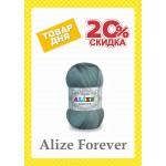 Товар дня - Alize Forever