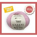 Товар дня - Baby Wool XL