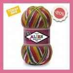 Товар дня - Alize Superwash 100