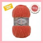 Товар дня - Alize Softy Plus