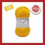 Товар дня - Alize Extra