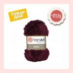 Товар дня - YarnArt Mink