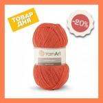 Товар дня - YarnArt Cotton Soft