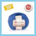 Товар дня - YarnArt Jeans