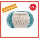 Товар дня - Alize Merino Royal