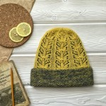 Шапка Fish Hat