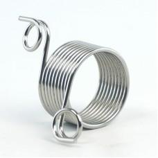 Addi 280-7 Вязальное кольцо-наперсток