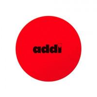 Addi 695-7/000 Диск силиконовый AddiGrip для соединения спиц и лески