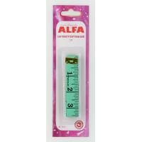 Alfa AF-1114 Сантиметр портновский