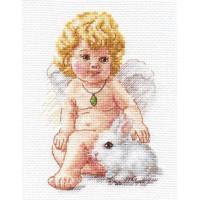 Алиса 0-146 Ангел-Хранитель