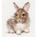 Алиса 0-170 Крольчонок