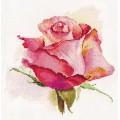 Алиса 2-39 Дыхание розы. Очарование