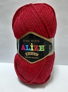 Alize  ALIZE REAL 100% SW