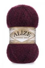 Пряжа для вязания Alize Angora Gold Цвет 704