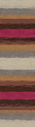 Пряжа для вязания Alize Angora Gold Batik (Ализе Ангора Голд Батик) Цвет 6283