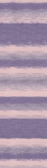 Пряжа для вязания Alize Angora Gold Batik (Ализе Ангора Голд Батик) Цвет 6668