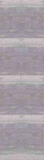 Пряжа для вязания Alize Angora Gold Batik (Ализе Ангора Голд Батик) Цвет 6959