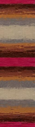 Пряжа для вязания Alize Angora Gold Batik Simli (Ализе Ангора Голд Батик Симли) Цвет 6283